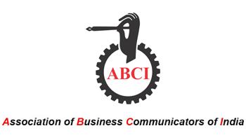 ABCI India