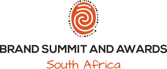 Multi Choice - SA Brand Summit