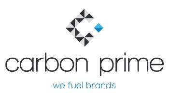 Carbon Prime