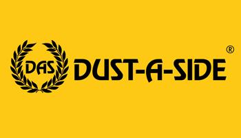 Dust-A-Side