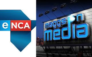 maggs on media sa brand summit