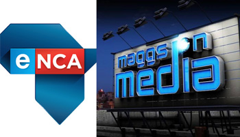 maggs on media sa brand summit