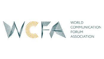 World Communication Forum Association
