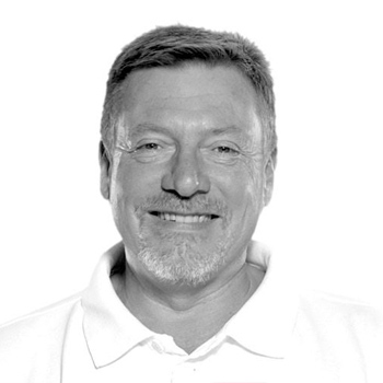 Gary Leih