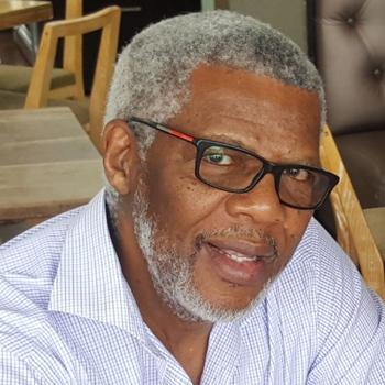 Mavuso Msimang