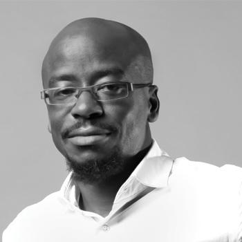Samuel Mensah
