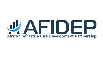 afidep-brand-summit-south-africa-partner