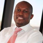 tshifhiwa-tshivhengwa-brand-summit-south-africa-panellist