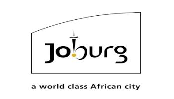 cityofjohannesburg-brand-summit-south-africa-partner
