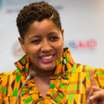 lebogang-chaka-brand-summit-south-africa-panellist