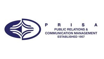 prisa-brand-summit-south-africa-partner