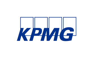 kpmg-brand-summit-south-africa-partner