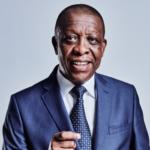 tim-modise-brand-summit-south-africa