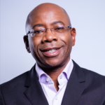 bonang-mohale-brand-summit-south-africa-speaker
