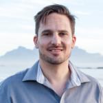 elmen-lamprecht-brand-summit-south-africa-panellist