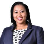 konehali-gugushe-brand-summit-south-africa-panellist