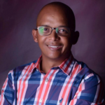 lionel-adendorf-brand-summit-south-africa-panellist