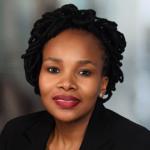nosisa-fubu-brand-summit-south-africa-panellist