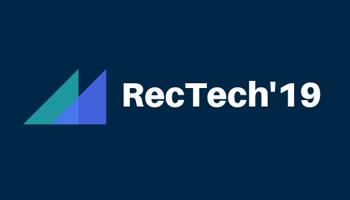 rectech19-brand-summit-south-africa-partner
