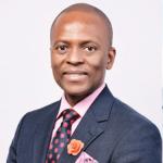 sandile-zungu-brand-summit-south-africa-panellist