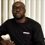 tomi-moyan-brand-summit-south-africa-panellist