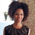 vuyelwa-nyakaza-brand-summit-south-africa-panellist