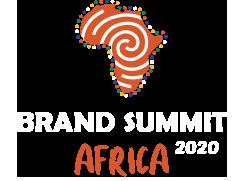 SA Brand Summit Logo