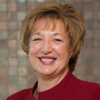 Dr Dalien Benecke