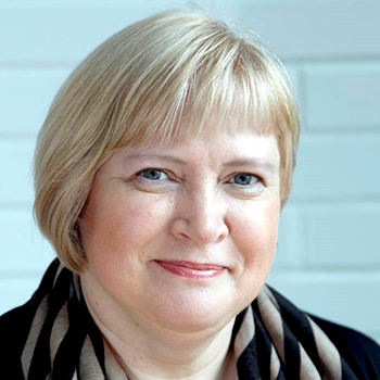 Mervi Jansson