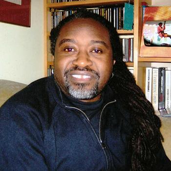 Mikhael Missakabo