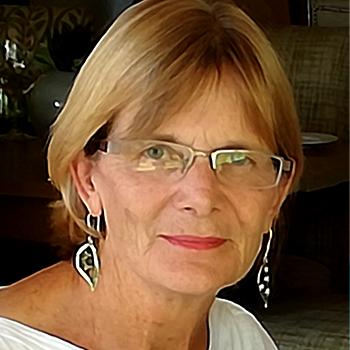 Prof. Catherina Schenck