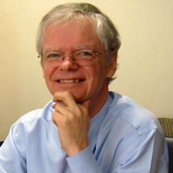 Willie Hofmeyr