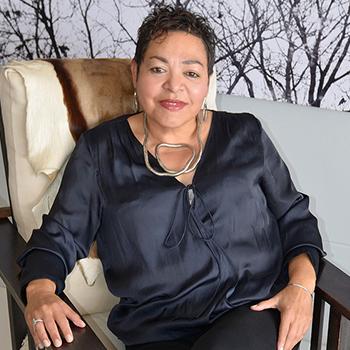 Silvana Dantu