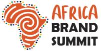 Africa Brand Summit Logo